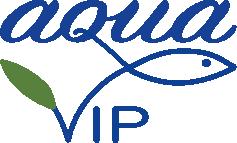 AquaVIP